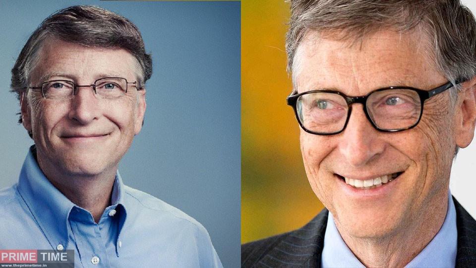 Bill Gates, who brought Microsoft from small coding company to door to door, left the board, now will focus on this task