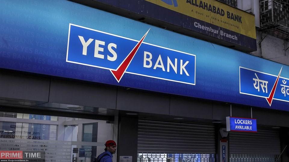 Plan to revive YES BANK ready; SBI will not merge Shaktikanta Das