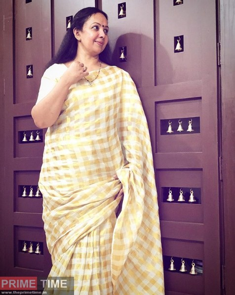 Thara Kalyan Stills
