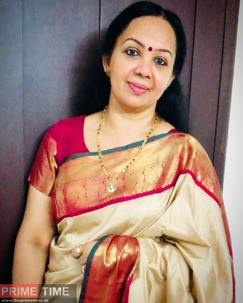 Thara Kalyan Wiki