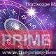 Today Horoscope March 30