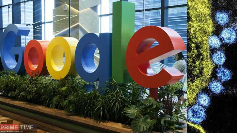 corona-in-google-employee
