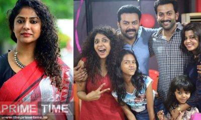 poornima-indrajith-latest
