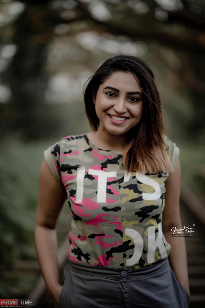 Ameya Mathew (15)