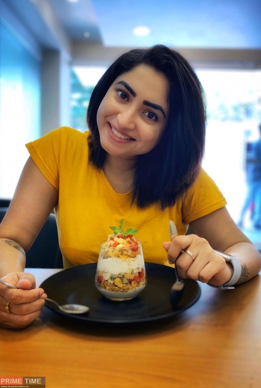 Ameya Mathew (20)