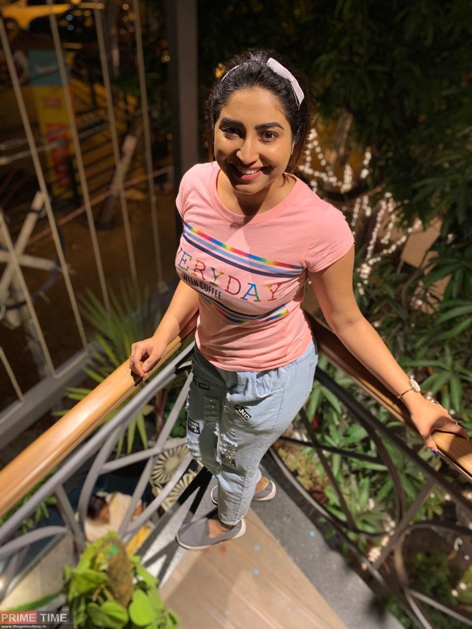 Ameya Mathew (22)