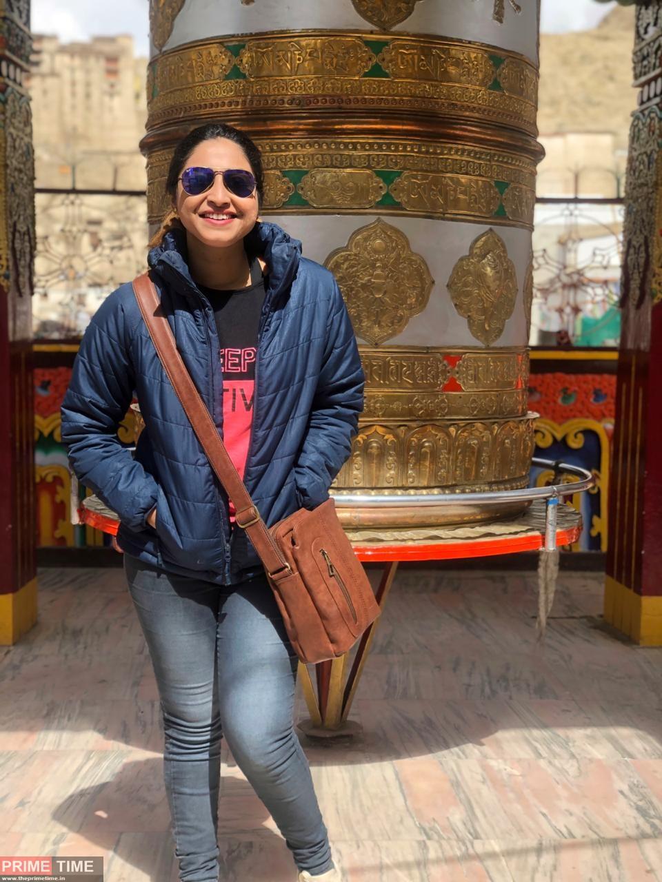 Ameya Mathew (23)