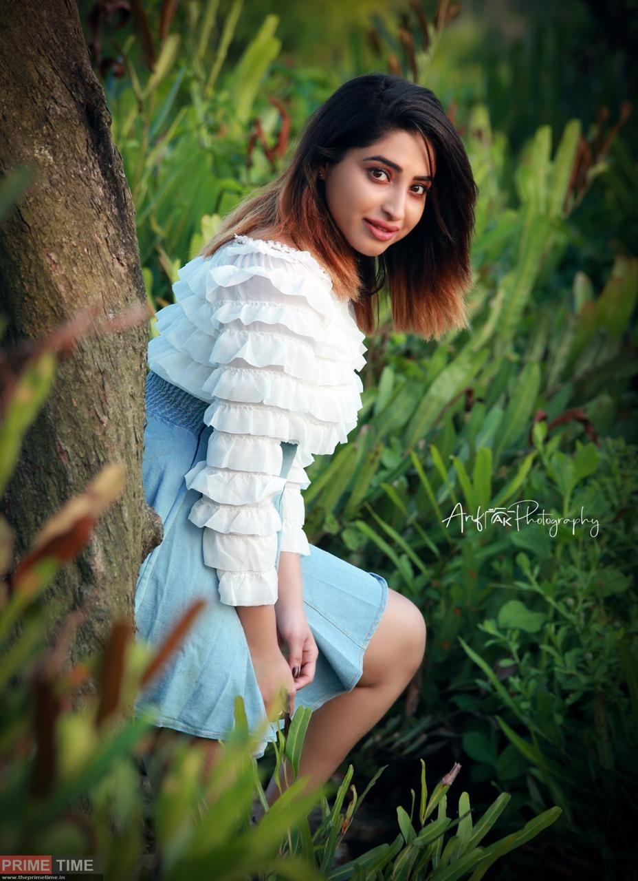 Ameya Mathew (25)