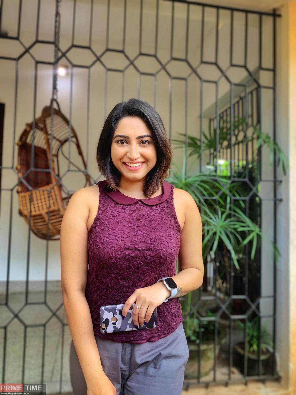 Ameya Mathew (27)