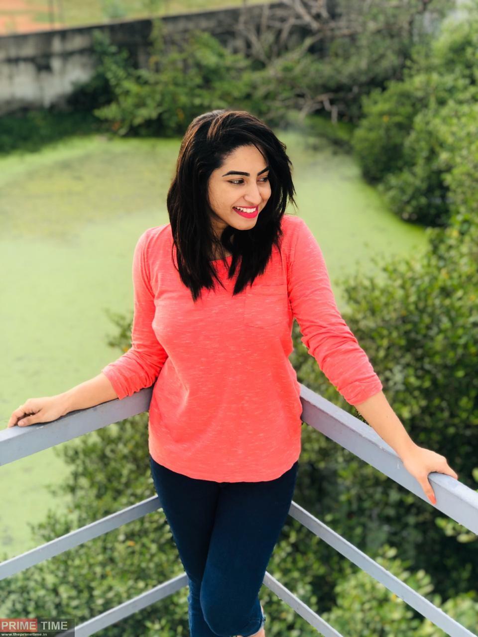 Ameya Mathew (4)