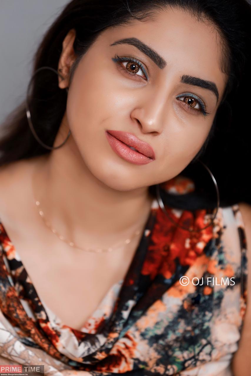 Ameya Mathew (6)
