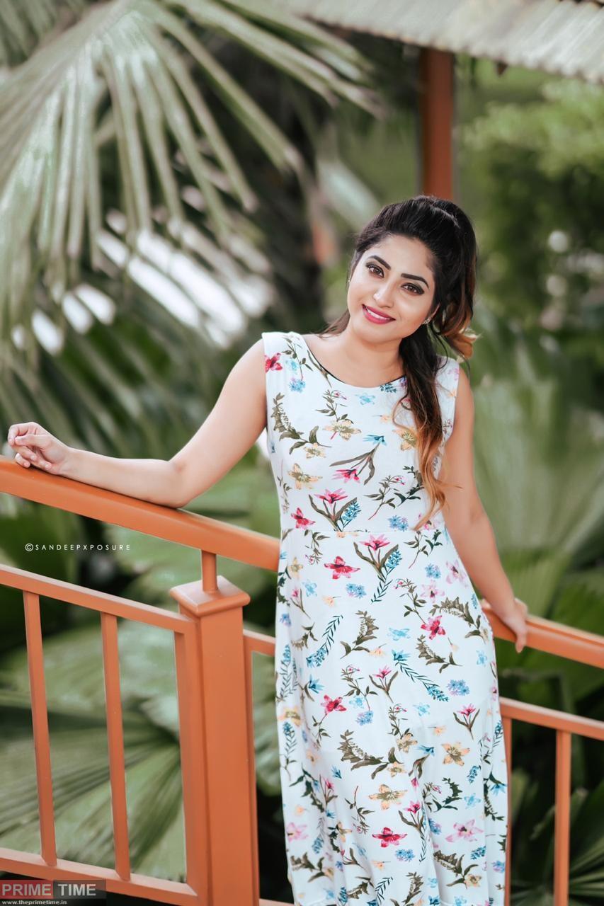 Ameya Mathew (7)