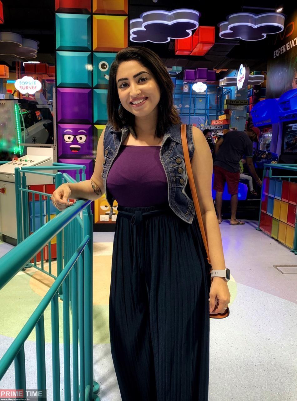 Ameya Mathew (9)