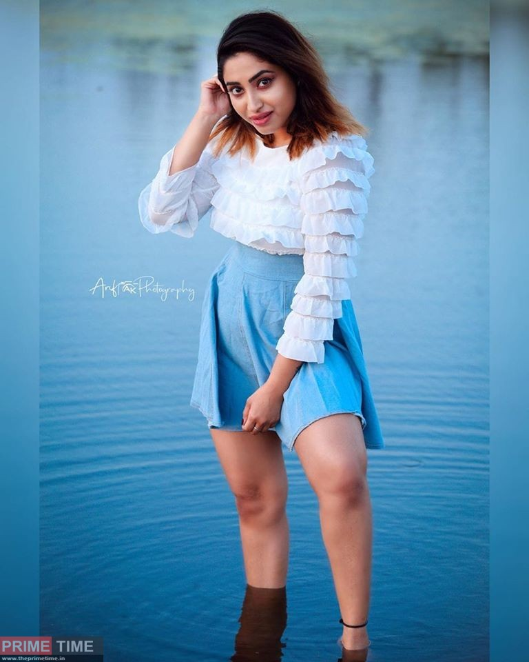Ameya Mathew Bio