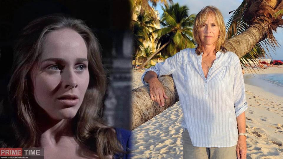 Coronavirus kills another life, actress Hillary Heath dies at age 74