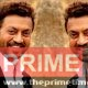 Good news for the fans of Irrfan Khan, English medium released on digital platform