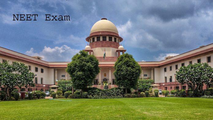 Minority-run educational institutions cannot exempt NEET - Supreme Court