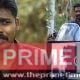 Olicamerakal Kathaparayumbol Short Film