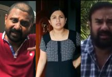 Sadhanam Kayyilundo Latest Short Film is Viral on Social Media