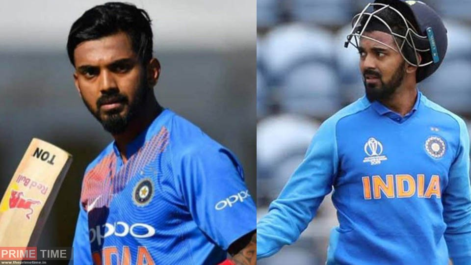 The stylish batsman who could be the next MS Dhoni of the Indian team