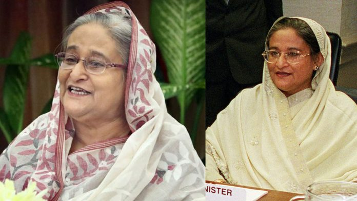 bangladesh-pm