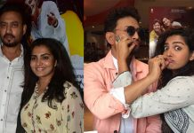 parvathy-with-irrfan
