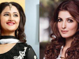 10 Big Bollywood News and Gossip