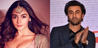 Alia wanted to marry Ranbir Kapoor before her relationship, video is going viral