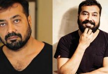 Anurag Kashyap said on acting - Hate but still has to do