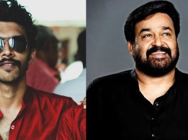 Arjun smashes Mohanlal's record within 24 hours