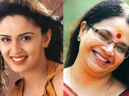 Bhagyalakshmi shered her experience about dubbing time for Nandini