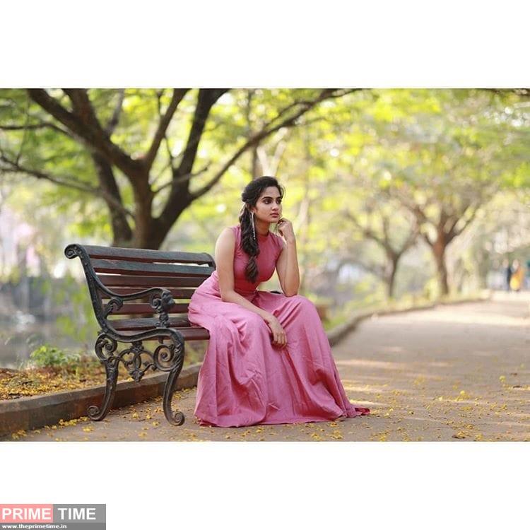 Devika Sanjay Wiki