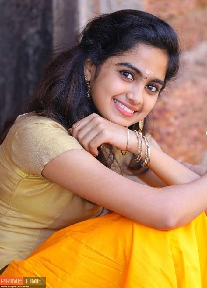 Devika Sanjay