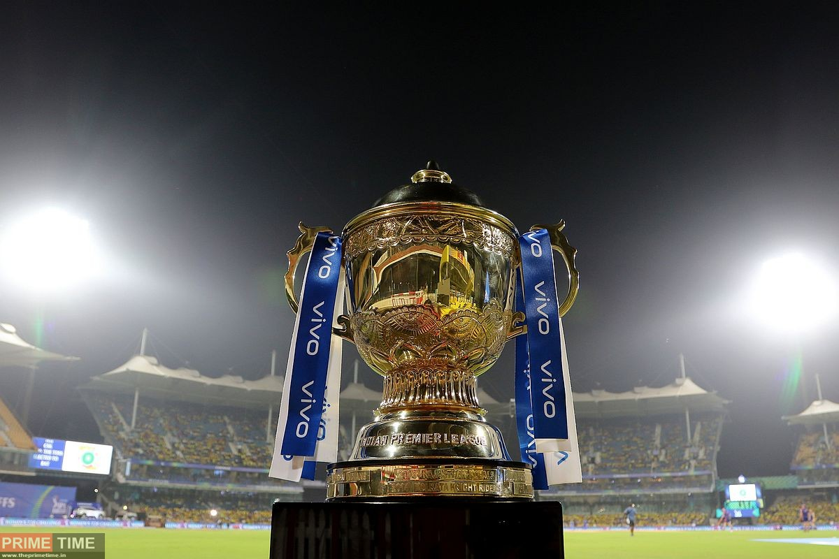 IPL World Cup