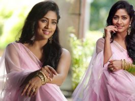 It was better not to go to Bombay that day Navya Nair