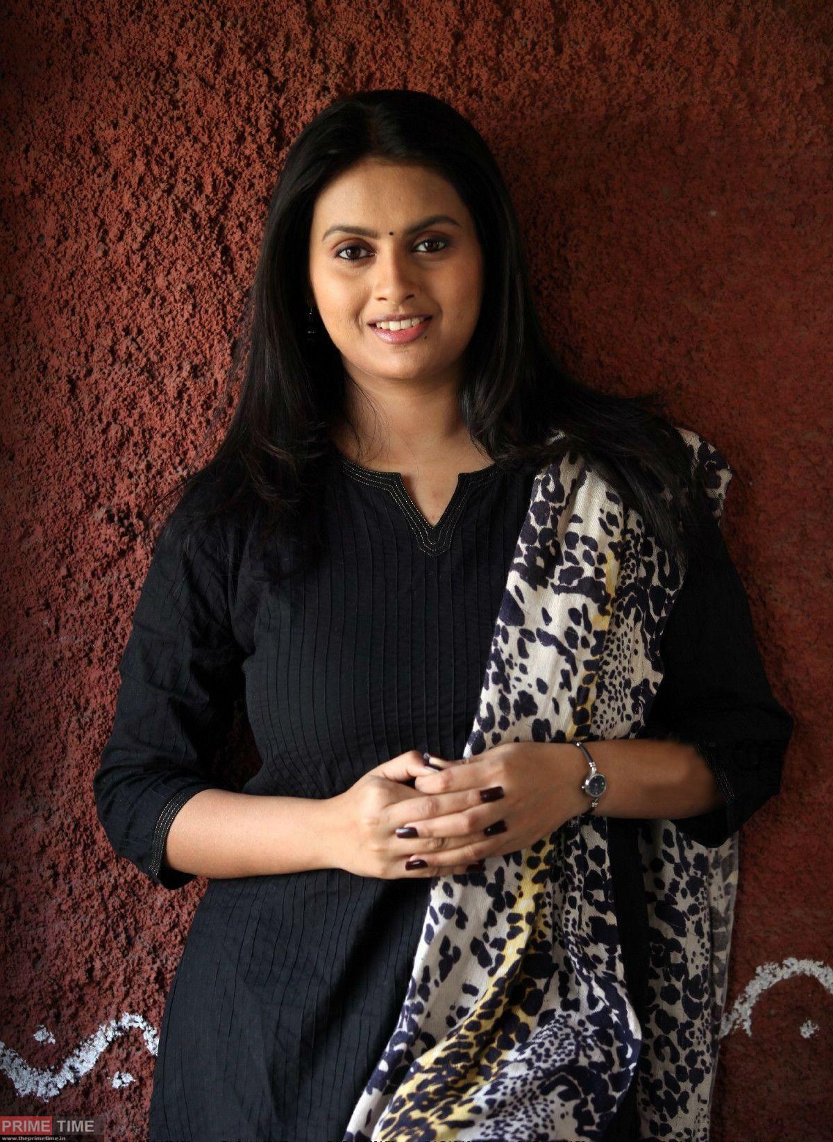 Kaveri Images