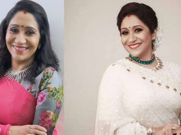 Priyadarshan said she is such a talented singer, Don't be confined at home Sujatha