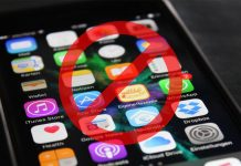 Remove China Apps An app that will help your smartphone get rid of TikTok and other Chinese apps