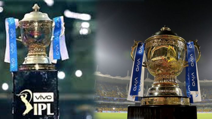 T20 World Cup to be postponed till 2022, IPL may get October window