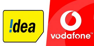 Vodafone-Idea to Recharge With UPI ID