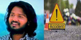 godfrey-dies-in-road-accide