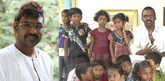 rakhava-lorence-orphanage