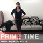 Akshaya Premnath Bio