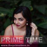 Akshaya Premnath Biography