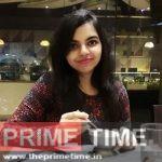 Akshaya Premnath Photos