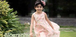 Alankrita Menon Prithviraj Wiki, Biography, Age, Photos, and Family