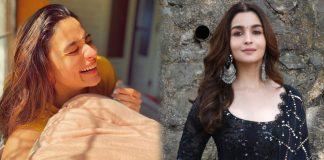 Alia Bhatt did something similar by inspiring Anushka Sharma, photo went viral