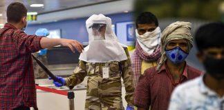 Corona Myth and Truth Do All Pandemics Re-Spread
