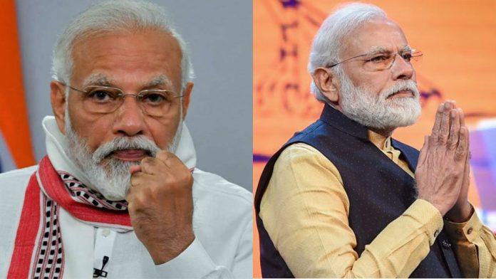 India-china-war