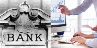 Massive Purchase Support for Banking Sector Shares